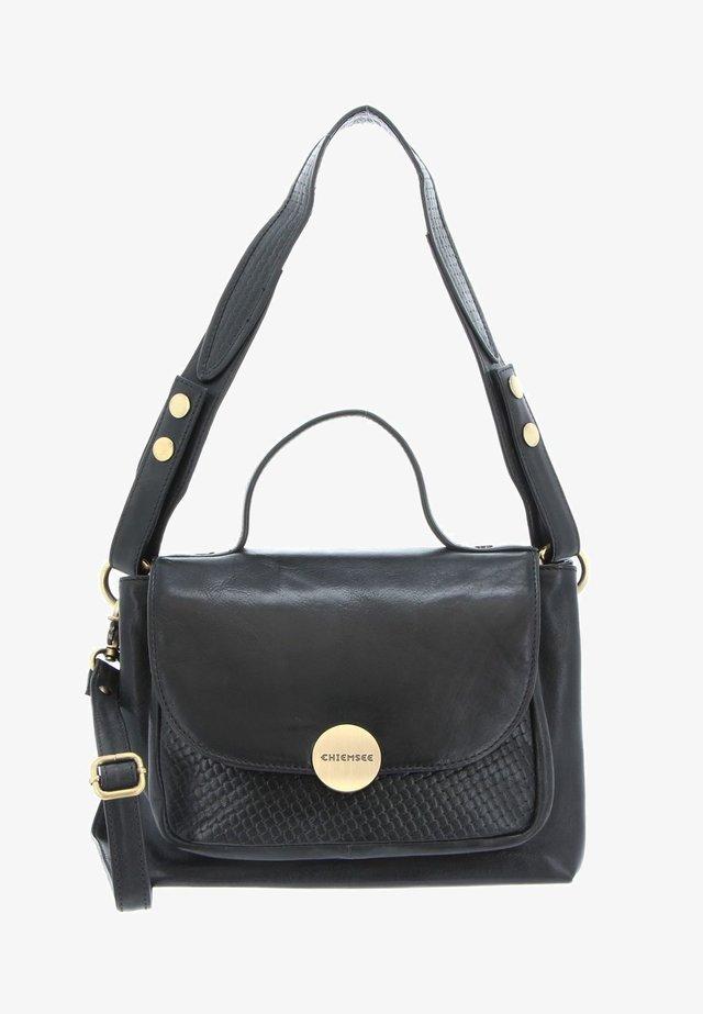 Brisbane  - Handbag - Black