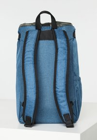 Chiemsee - Tagesrucksack - coronet blue - 2