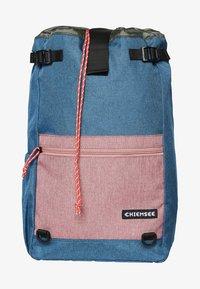 Chiemsee - Tagesrucksack - coronet blue - 1