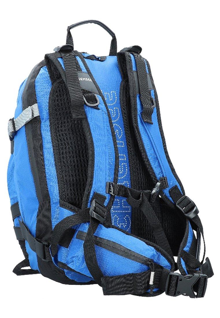 Chiemsee Ski - Sac À Dos Blue Ljyg0iM