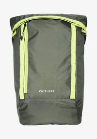 Chiemsee - Tagesrucksack - dusty olive - 0