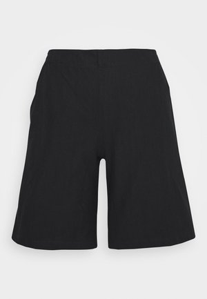 RELAXED - Shorts - black