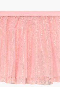 Capezio - GIRLS BALLET PULL ON - Spódnica mini - pink - 3