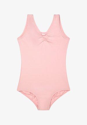 BALLET TANK - Trainingspak - pink