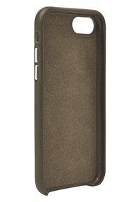 Castelijn & Beerens - Phone case - green - 3