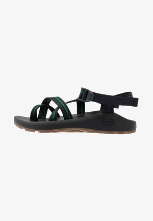 Z CLOUD 2 - Walking sandals - misprint navy