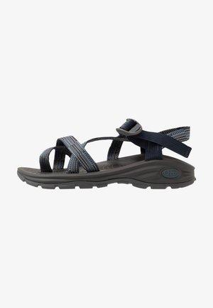 Z VOLV 2 - Walking sandals - ralladura navy