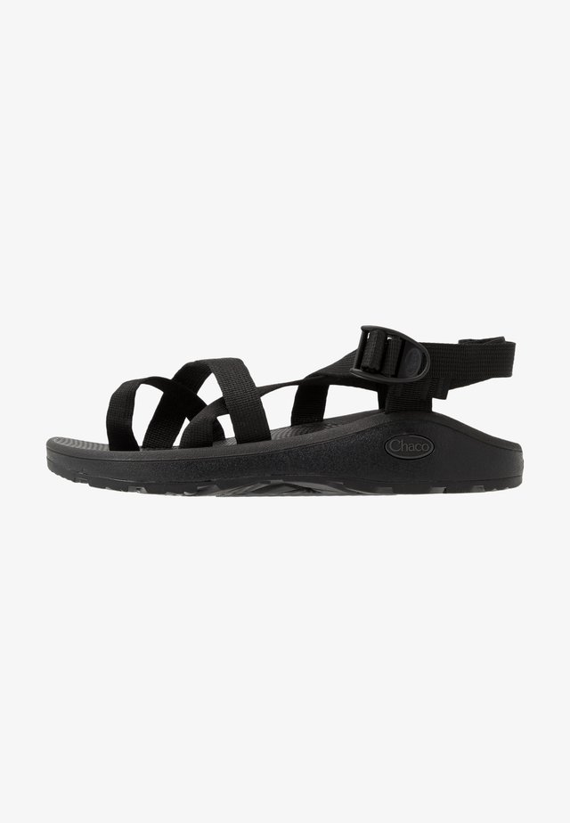 Z/CLOUD 2 - Walking sandals - black