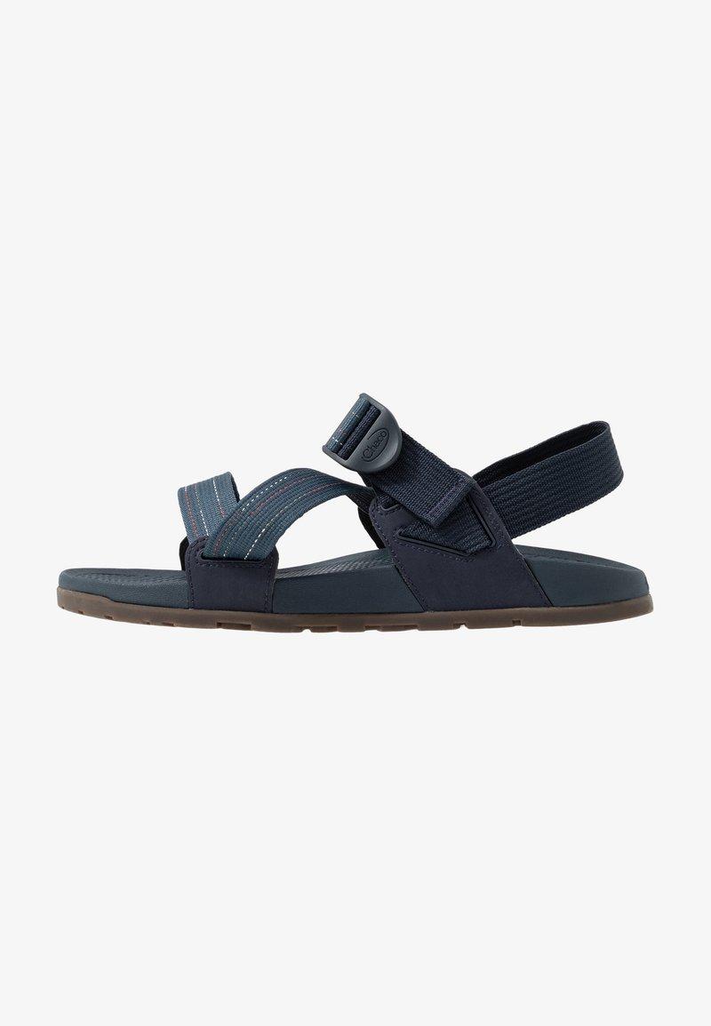 Chaco - LOWDOWN  - Sandals - navy
