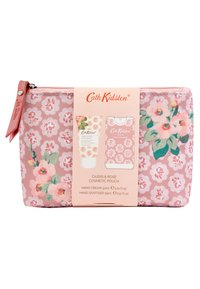 Cath Kidston Beauty - FRESTON COSMETIC POUCH - Bath and body set - - - 1