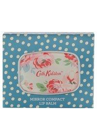 Cath Kidston Beauty - PATCHWORK COMPACT MIRROR LIP BALM - Lip balm - - - 2