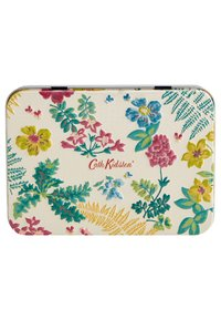 Cath Kidston Beauty - TWILIGHT GARDEN HAND & LIP TIN - Bath and body set - - - 2