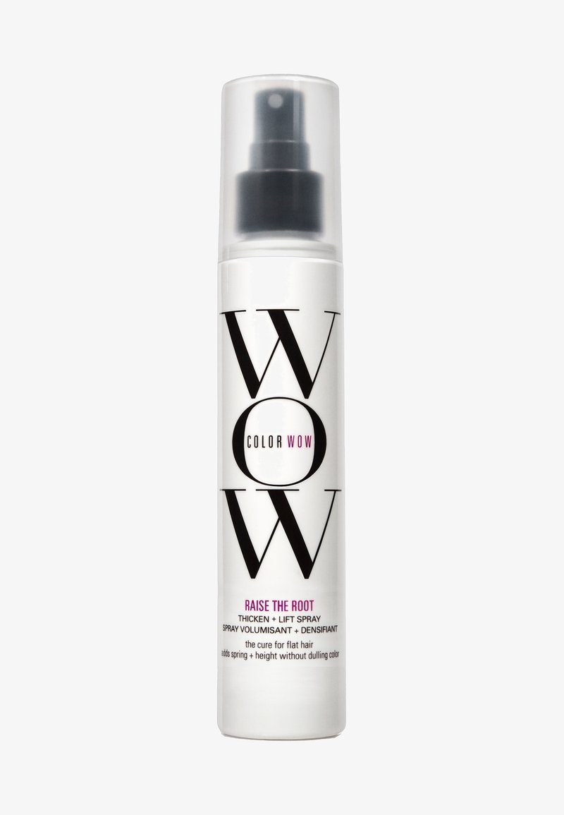 COLOR WOW - RAISE THE ROOT THICKEN & LIFT SPRAY - Hair styling - -