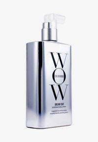 COLOR WOW - DREAM COAT SUPERNATURAL SPRAY - Hair treatment - - - 0