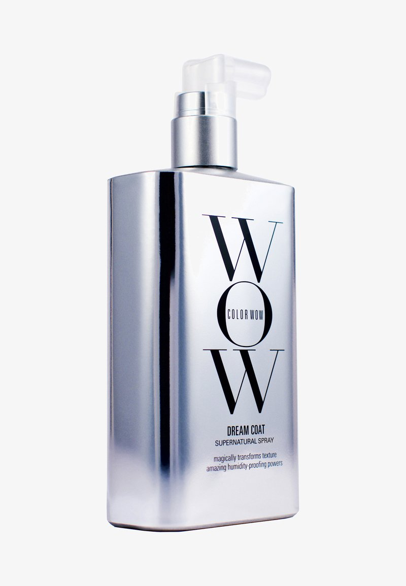 COLOR WOW - DREAM COAT SUPERNATURAL SPRAY - Hair treatment - -