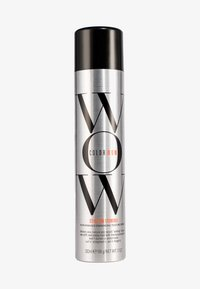 COLOR WOW - STYLE ON STEROIDS - PERFORMANCE ENHANCING TEXTURE SPRAY - Hair styling - - - 0