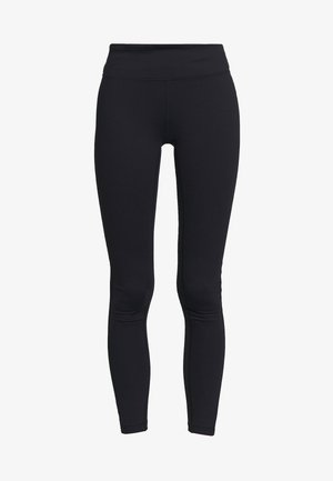 CASALL CORE TIGHTS - Tights - black
