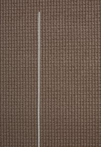 Casall - MAT BALANCE 3MM FREE - Fitness/jóga - grounded brown - 4