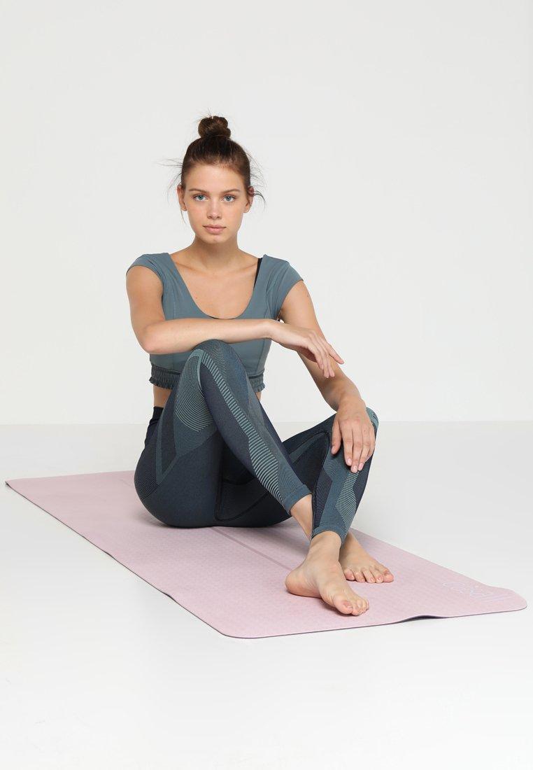 Casall - POSITION - Fitness / Yoga - violet/pulse purple