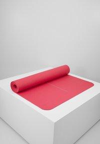 Casall - EXERCISE MAT BALANCE - Fitness / Yoga - pink - 0
