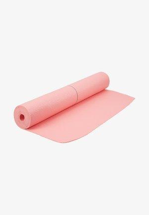 EXERCISE MAT BALANCE - Kuntoilutarvikkeet - energized pink