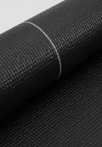 Casall - EXERCISE MAT BALANCE - Fitness / Yoga - black