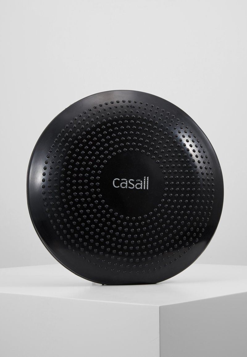 Casall - BALANCE CUSHION - Fitness / Yoga - black