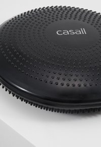 Casall - BALANCE CUSHION - Fitness / Yoga - black - 5