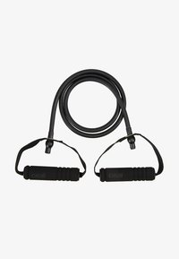 Casall - EXETUBE MEDIUM - Fitness/jóga - black - 1