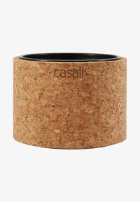 Casall - TRAVEL YOGA WHEEL  - Fitness / Yoga - natural - 1