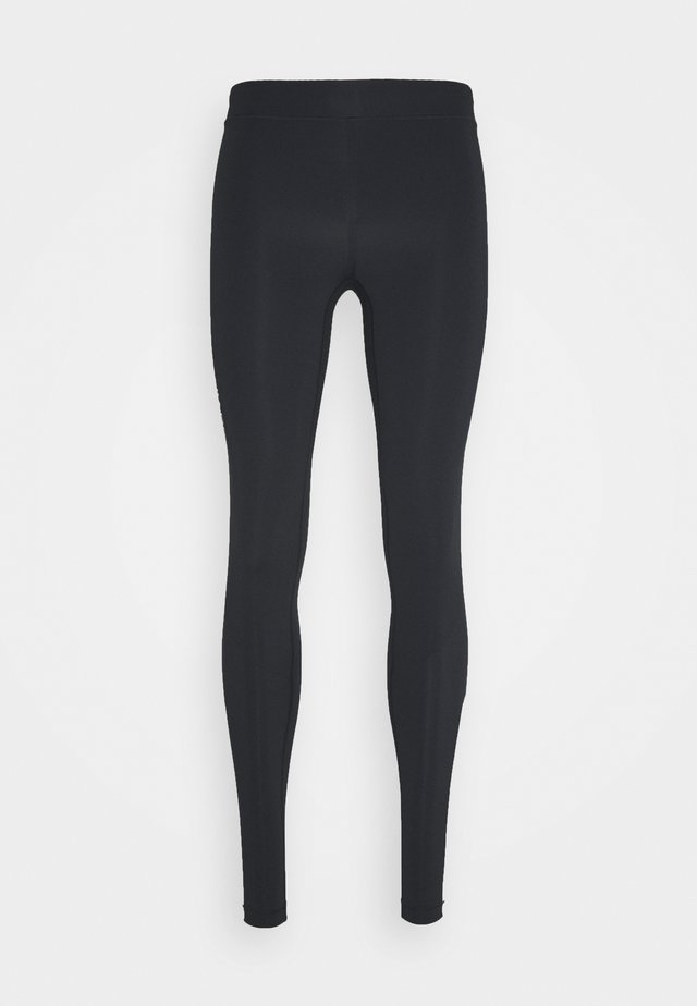 RENEW COMPRESSION - Leggings - black