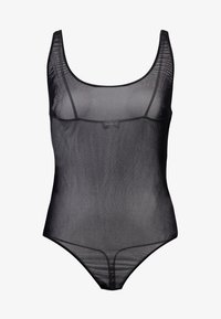 Cosabella - Body - black - 4