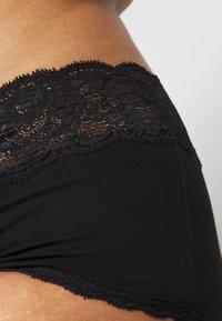 Cosabella - BLUSH - Pants - black - 4