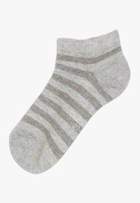 camano - ONLINE CHILDREN FASHION 9 PACK - Ponožky - french blue - 1