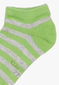 camano - ONLINE CHILDREN FASHION 9 PACK - Ponožky - french blue - 7