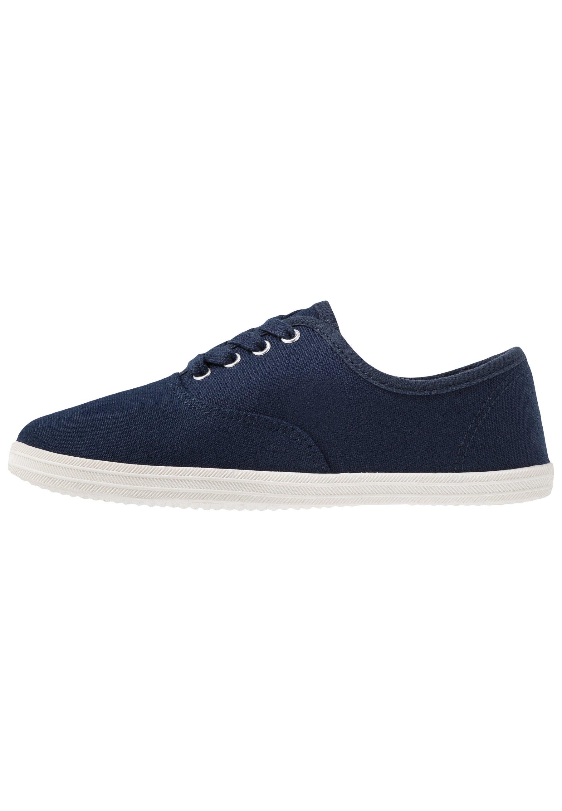 CALANDO Sneakers - dark blue