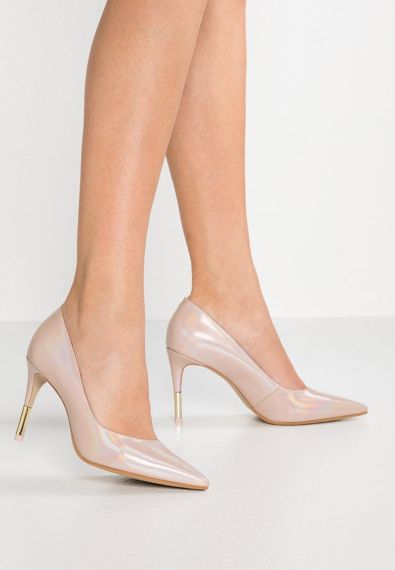 Carvela - ALISON - High heels - peach