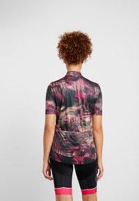 Craft - HALE GRAPHIC  - T-Shirt print - fame - 2