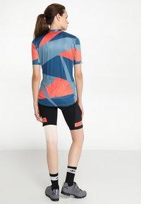 Craft - HALE GRAPHIC  - T-Shirt print - bunt - 2