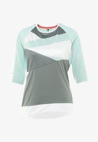 Craft - HALE - T-Shirt print - plexi/gravity - 6