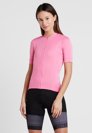 ESSENCE - T-shirt basique - maglia