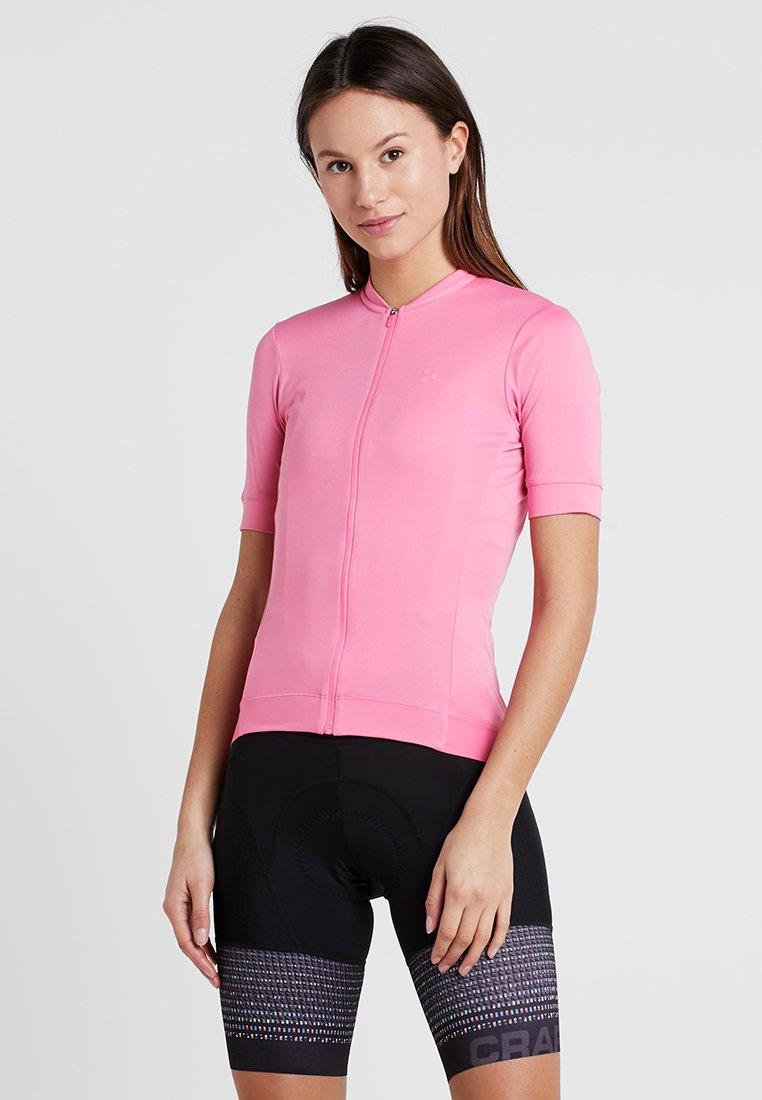 Craft - ESSENCE - T-Shirt basic - maglia