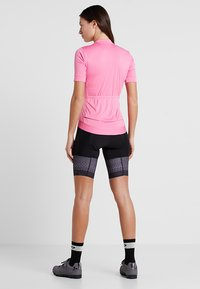 Craft - ESSENCE - T-Shirt basic - maglia - 2