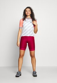 Craft - SPECIALISTE - Sports shirt - starlight/luminesse - 1