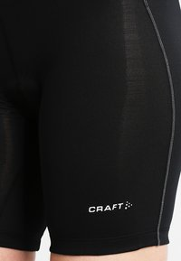 Craft - GREATNESS  - Tights - black - 3