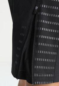 Craft - EMPRESS XT SHORTS 2-IN-1 - Short de sport - black - 6