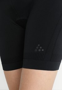 Craft - BIKE BOXER  - Tights - black - 4