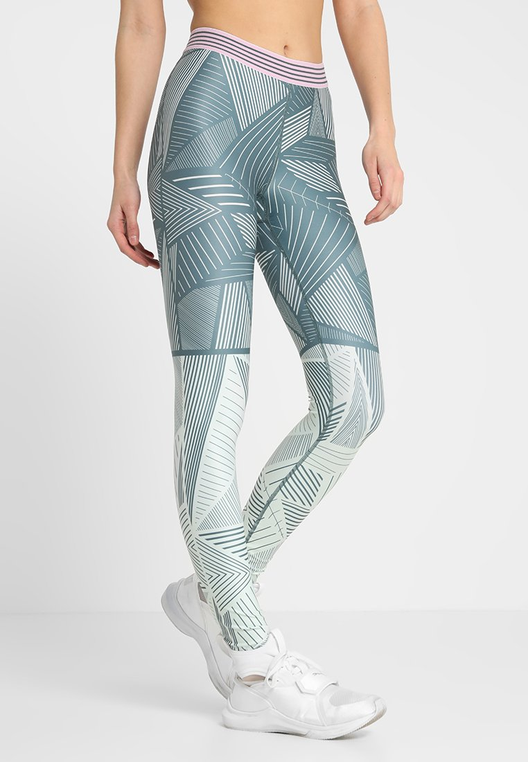 Craft - LUX  - Tights - gravity flare