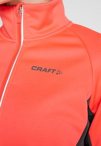 Craft - IDEAL - Cortaviento - crush asphalt - 3
