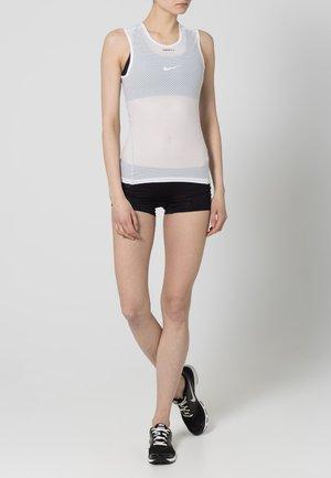 COOL - Undershirt - white